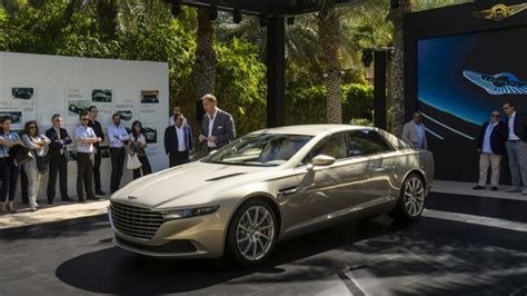 mazda middle east aston martin plots more specific models for china middle
