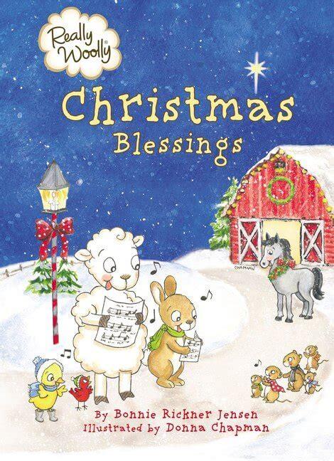 icb prayer bible for children navy and gold books books nelson