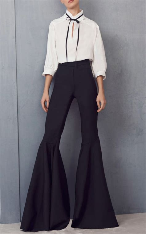 flare pants ideas  pinterest flare pants outfit boho flare jeans  sexy jeans