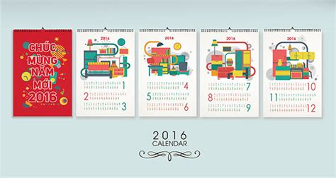 calendar photo themes ideas 2016 wall calendar ideas calendar pinterest calendar