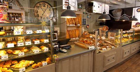 boulangerie ptisserie artisanale valeur du point et franchise les fromentiers ouvrir une franchise boulangerie