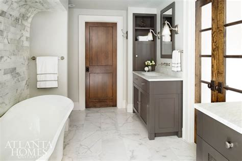 Bathroom Color Trends by Bathroom Cabinet Color Trends 2018 Savae Org