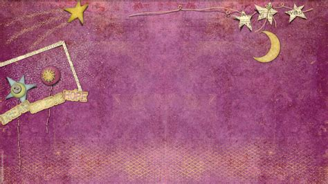 tumblr themes dream dream themes and wallpapers wallpapersafari