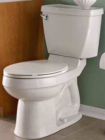 bathroom toilets reviews american standard chion 4 toilet review shop toilet