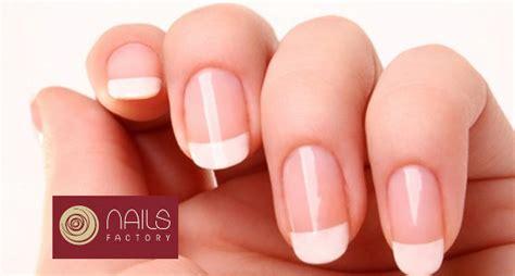 Nails Factory by Manicura Semipermanente En Nails Factory Cr 237 Tica Mi