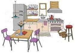 Batman Bedroom Furniture kitchen interior clipart panda free clipart images
