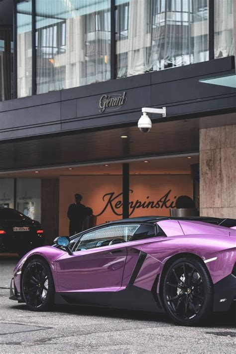 lamborghini aventador edition purple 100 lamborghini aventador edition purple