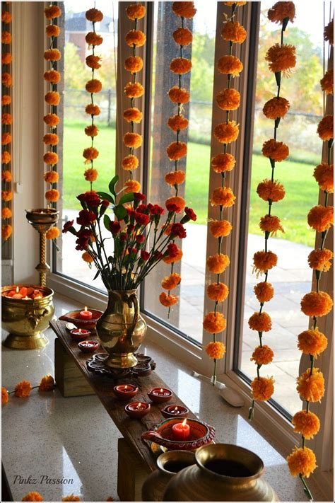 diwali party entwined  south indian theme projects