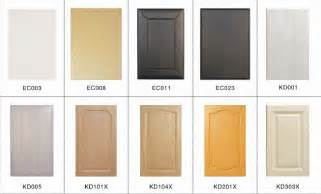 Kitchen Cabinets Materials China Cheap Manufacturers Ratings Kitchen Set Cabinets