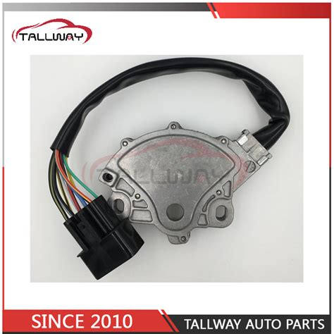Switch Inhibitor Pajero Sport compare prices on inhibitor switch shopping buy