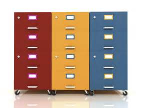 Files For Filing Cabinet Filing Cabinets Brisk Living