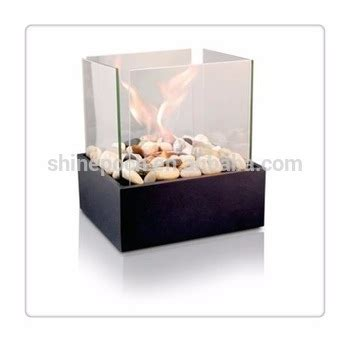 tabletop small bio ethanol fireplace buy small ethanol