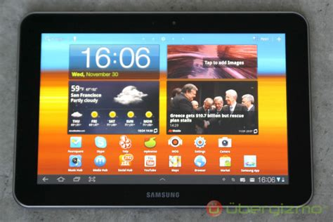 samsung ce0168 tablet search engine at search