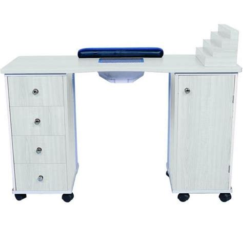 tavolo ricostruzione unghie con aspiratore tavolo ricostruzione unghie professionale con aspiratore