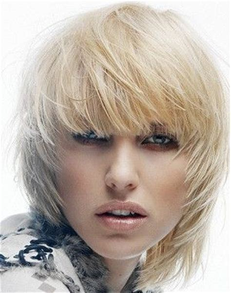 razor cut layers around face 17 best images about haircuts on pinterest short razor