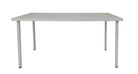 tavoli laccati noleggio tavoli tavoli laccati bianchi