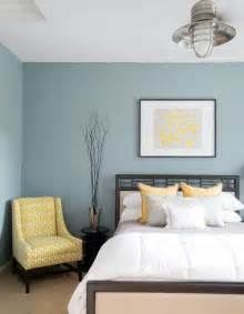 color ideas for bedroom bedroom color ideas for a moody atmosphere interior
