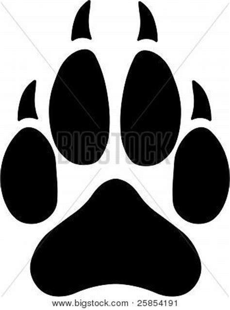 wolf stencil template best 25 wolf stencil ideas on wolf silhouette