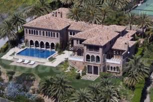 haus cher realestate cher s 45 million mansion wizbang pop