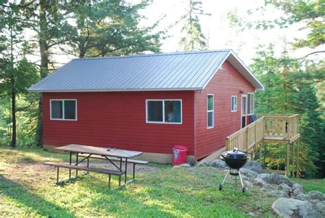 Minnesota Cabins For Rent by Minnesota Lake Cabins For Rent White Iron Resort