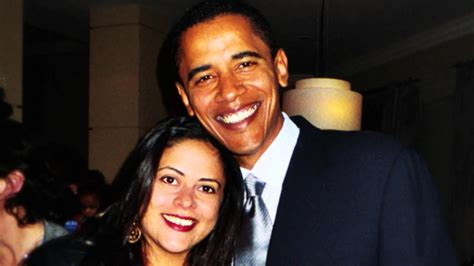 where are the obamas now dr maya soetoro ng ovarian cancer psa youtube