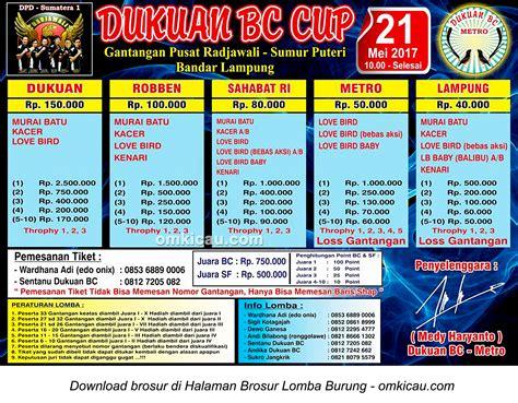 Daftar Harga Pakan Burung Ronggolawe vitamin burung kicau ebod strong best buy indonesia