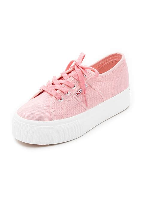 platform sneakers cheap cheap platform shoes 12 pairs 100 stylecaster