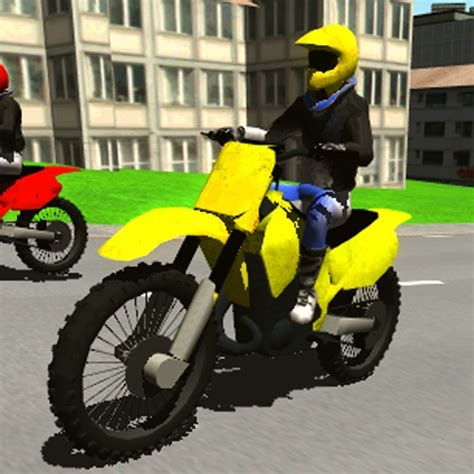 Bike Race Game Gift Cards - amazon com city bike racing 3d appstore for android