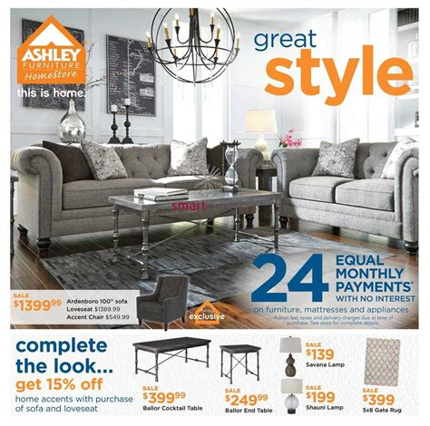 furniture coupon it up grill