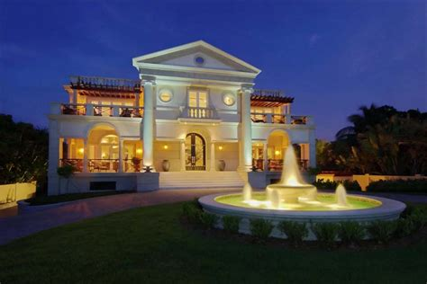 italian villa house designs www pixshark images