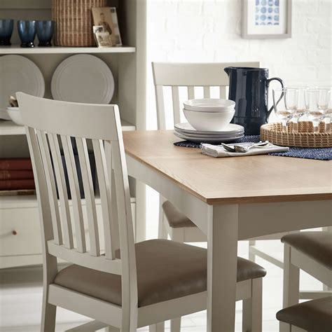 lewis dining room chair seat pads lewis alba slat back dining chair at lewis