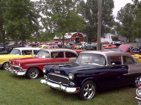classic car show image gallery old fashion car shows