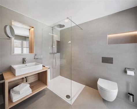 Badezimmer ändern by Die 25 Besten Badezimmer Farben Ideen Auf