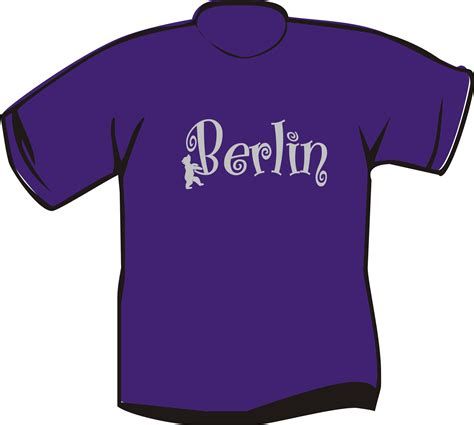 T Shirt Berlin kinder t shirt berlin schriftzug boingo textildruck