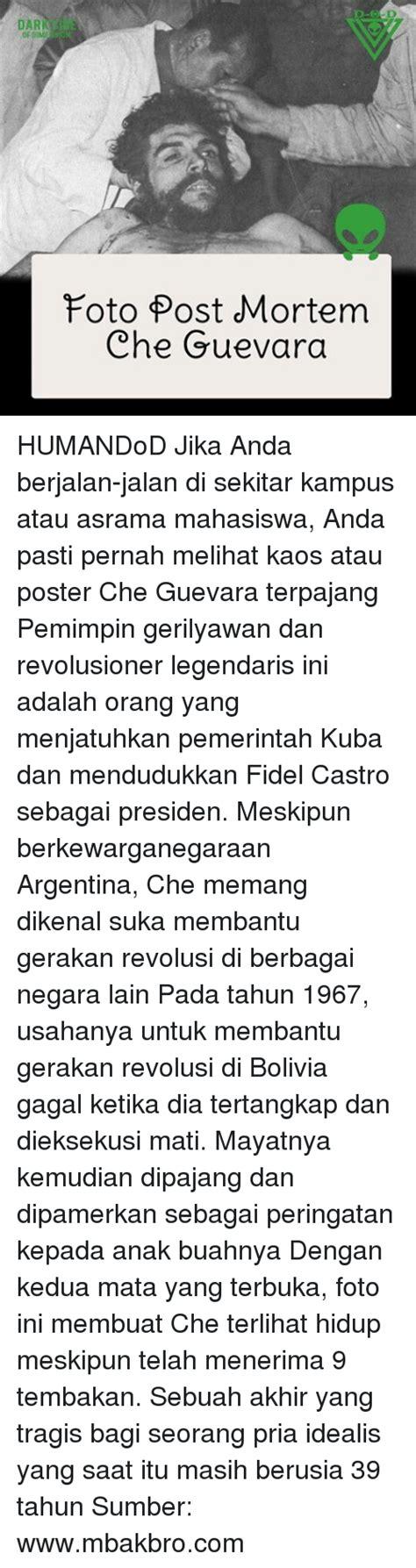 membuat poster kanye hidup bersih 25 best memes about che guevara che guevara memes