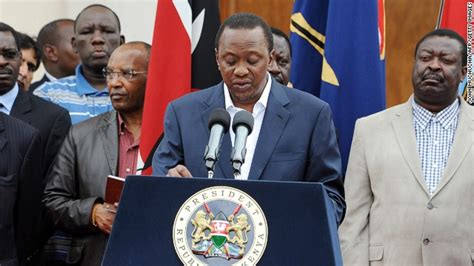 highlights of the marriage act 2014 kenya law new kenya law legalizes polygamy women s group applauds cnn