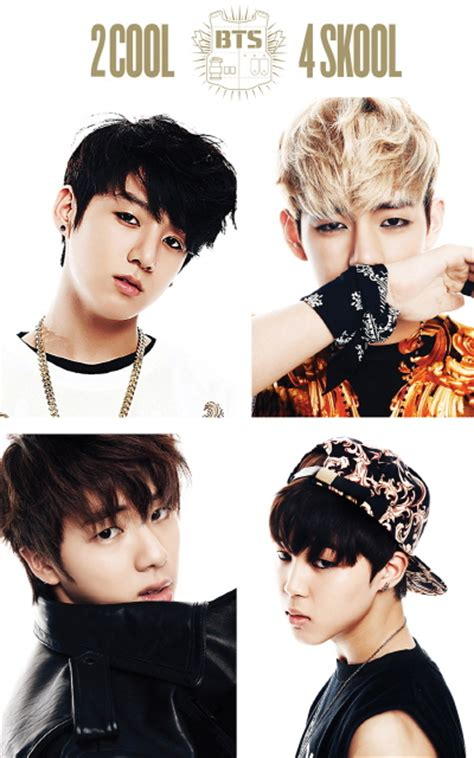 bts entertainment big hit entertainment releases member teaser photos for