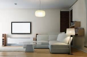 Furnishing An Apartment tips on finding affordable furniture for your rental apartment