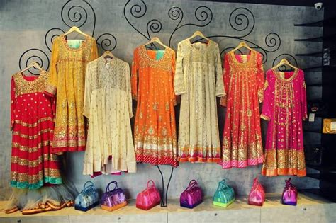 online shopping for home decor in india 10 best places in chandni chowk to buy your bridal lehenga
