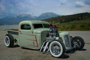 1947 chevrolet 3100 rat rod images pictures and