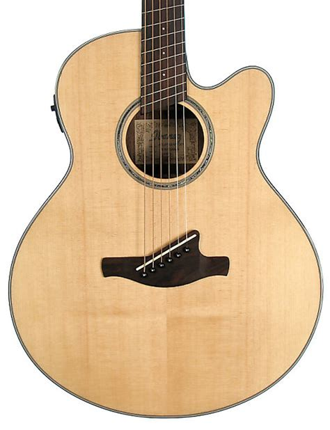 fanned fret acoustic guitar ibanez aelff10 nt electro acoustic guitar fanned fret