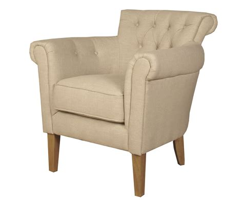 fabric armchairs uk dollis fabric armchair just armchairs