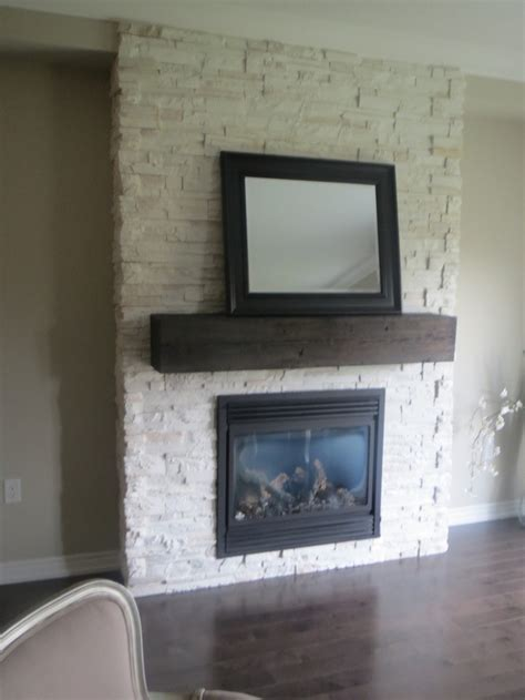 Floor To Ceiling Tiled Fireplace by Floor To Ceiling Fireplace New House