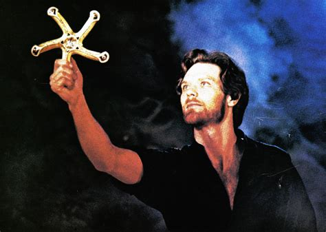 krull fantasy film krull hollywood metal