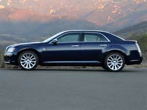 Reviews On 2013 Chrysler 300 2013 Chrysler 300 Test Drive Review Cargurus