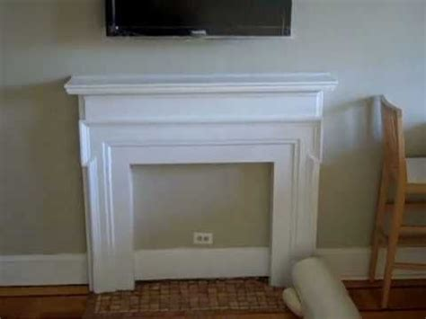 Fireplace Lcd by Lcd Tv Wall Mount Installation Above Fireplace