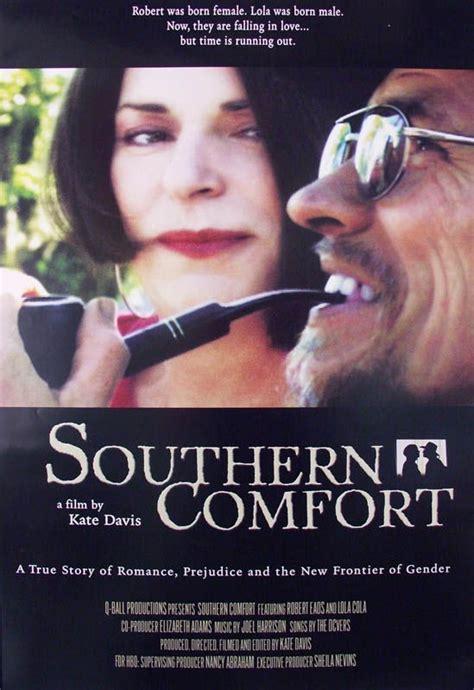 southern comfort kate davis 11 best images about transgender films on pinterest