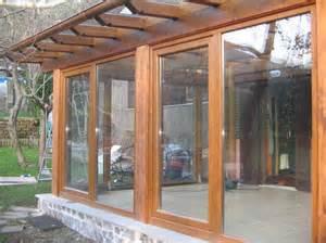 veranda in legno per terrazzo verande in legno comprare verande in legno prezzo