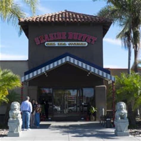 seaside buffet 342 photos 156 reviews buffets 8998