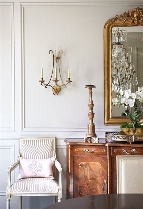 dining room mirrors antique or modern founterior modern elements beautiful antiques an amazing home